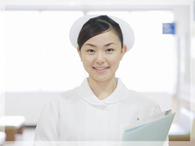 北海道 看護師 求人